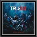 Calendrier 2012 Trueblood
