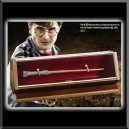 Baguette Harry Potter Bronze