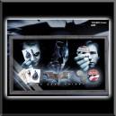 Set Collector Batman : The Dark Knight