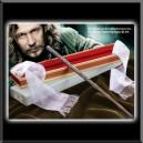 Baguette de Sirius Black - Harry Potter