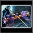 Baguette d'Albus Dumbledore - Harry Potter