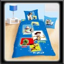 Housse de couette Toy Story Pictures avec Taie