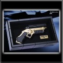 Pistolet grappin de Batman - The Dark Knight