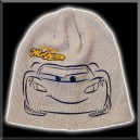 Bonnet - Cars - flash mac queen - Gris