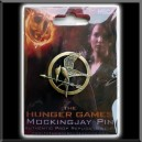 Pin - Broche - Hunger Games - Mockingjay