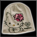 Bonnet Charmmy Kitty - Hello Kitty