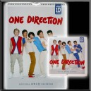Calendrier 2013 One Direction A3