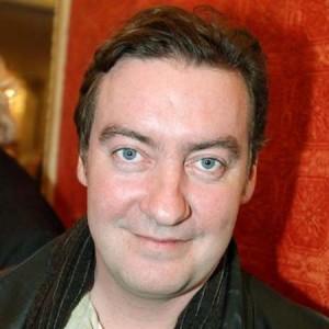 Philippe Duquesne (Jean-Pierre) - philippe-duquesne-jean-pierre