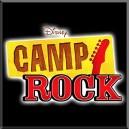 "L'actu de la série ""Camp Rock"""