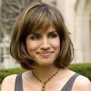 Natalie Morales(Lauren Cruz)