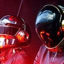 L'actu de Daft Punk