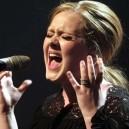 L'actu d'Adele