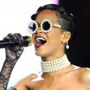 Biographie de Rihanna
