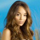 Ashley Madekwe / Ashley Davenport