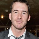 Barry Sloane / Aiden Mathis