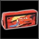Trousse Cars Thunder Lightning