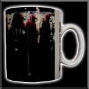 Mug Star Wars - Le retour du Jedi