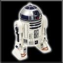 Tirelire R2D2 - Star Wars