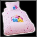 Housse de couette Diney Princess