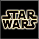 Plus d'informations sur les films Star Wars