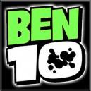 Plus d'information sur Ben Ten